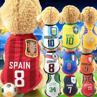 2018 FIFA Football France Curly Wig Casual Costume Fancy Dress Cosplay World Cup