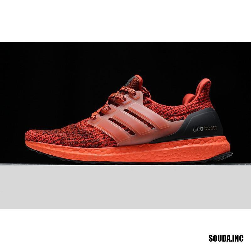 official photos 8a929 cb7a0 HXADIDAS ACE 16+ PURECONTROL ULTRA BOOST running shoes BY9087 Outdoor  shoes  Shopee Malaysia