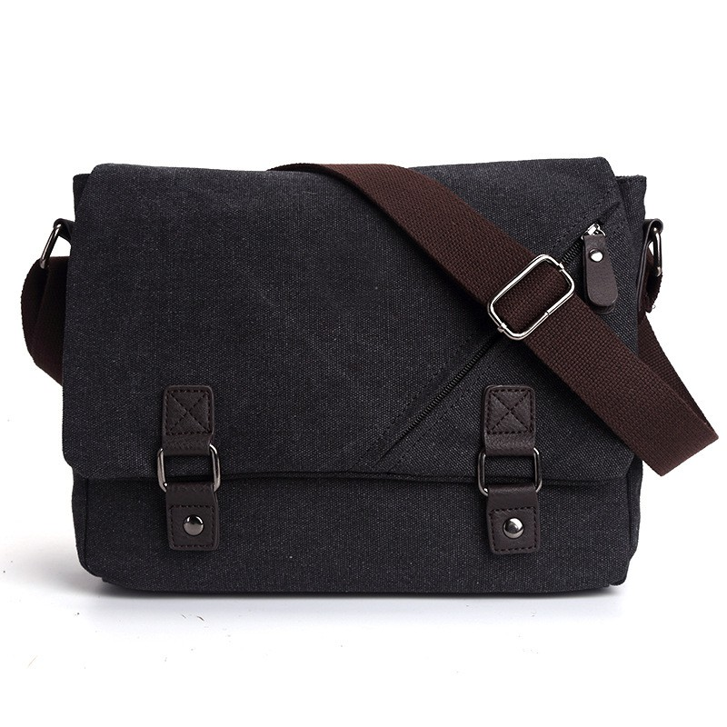 e09fba88990 Buy Messenger Bags Online - Men s Bags   Wallets   Shopee Malaysia