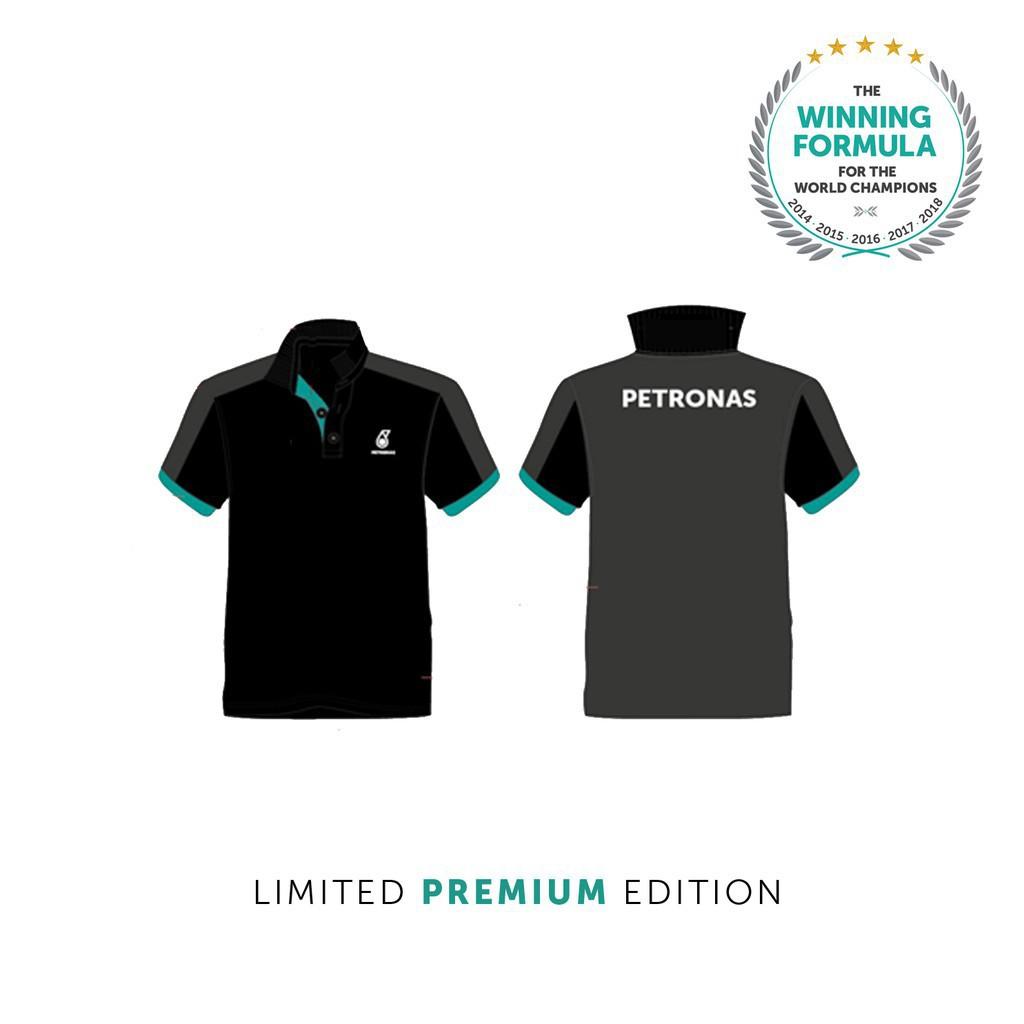 9875c3f8d655 Petronas Five Times World Champions | Shopee Malaysia