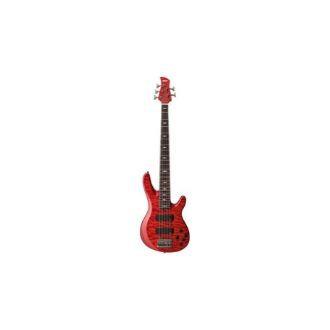 Yamaha TRB1005J 5-string Electric Bass Guitar