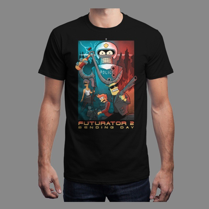 Superhero Funny 3D print womens//men/'s Short Sleeve T-Shirt Casual Tops S-5XL Y16