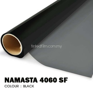 "60/""x50 FT ROLL REFLECTIVE BRONZE 10/% ECO WINDOW TINT PRIVACY FILM BROWN METAL"