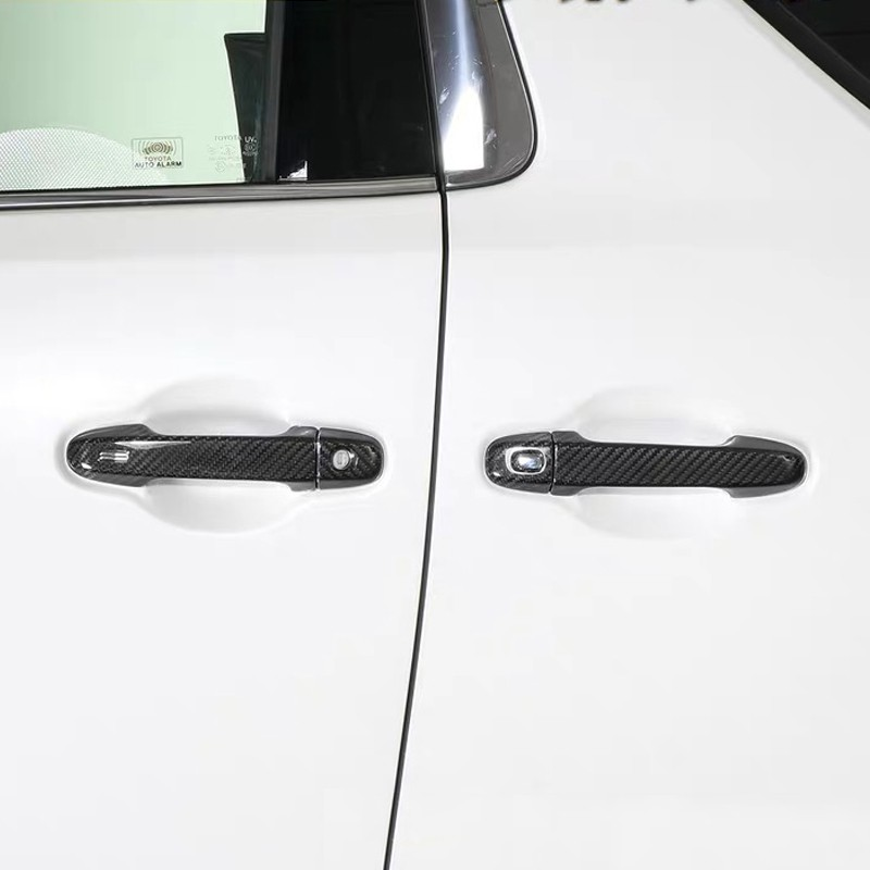 FOR TOYOTA ALPHARD AH20 2008-2014 outside door mirror cover trim-chrome