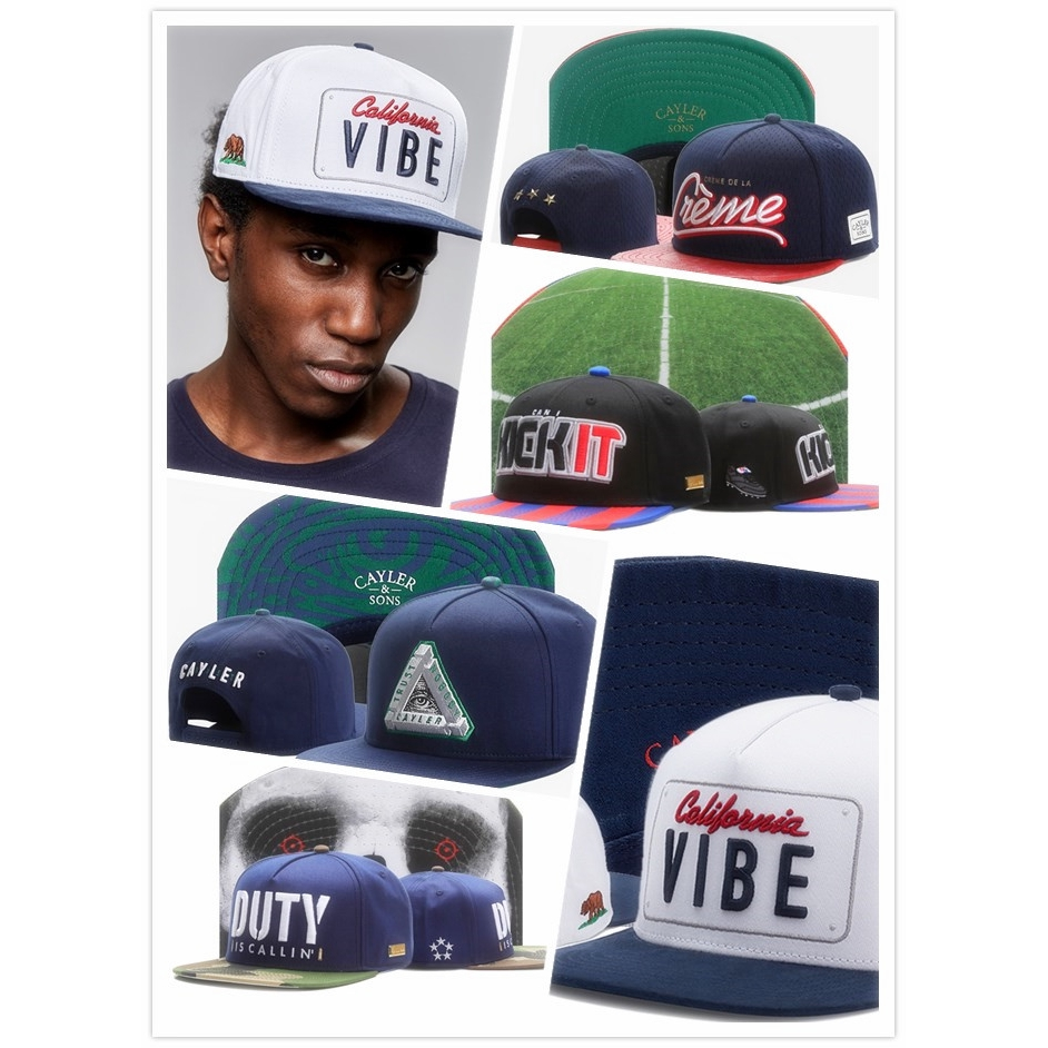 Mens Womens Outdoor Casual sports Baseball Cap Adjustable Strapback Trucker Hat