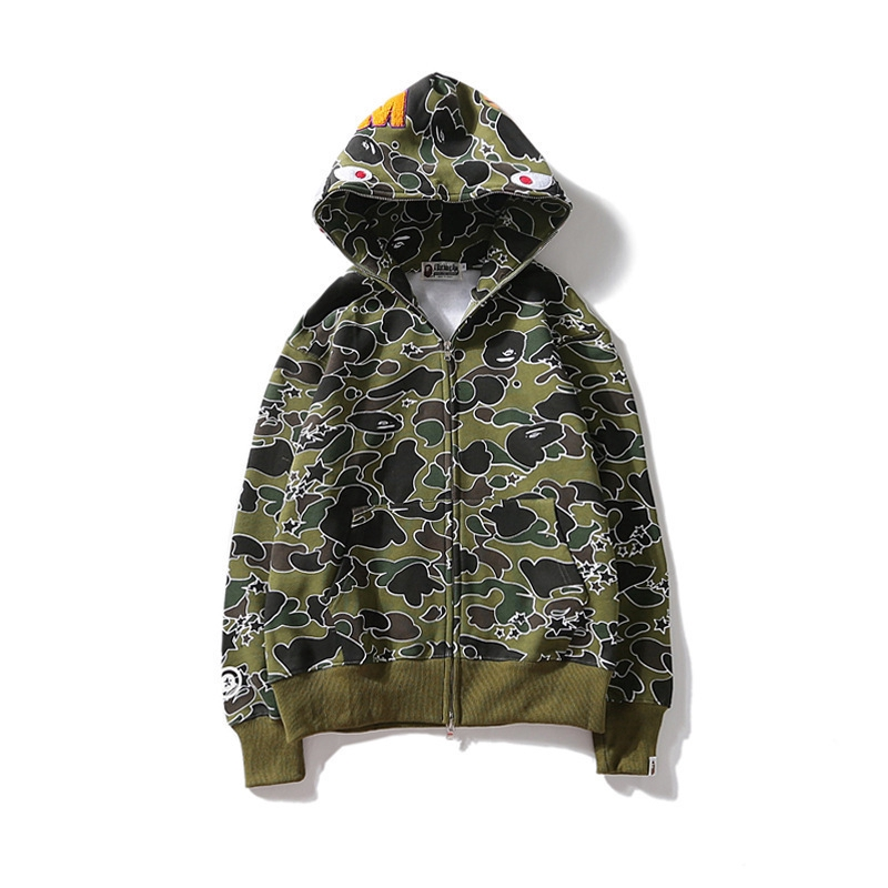 456f312e7c36 bape jacket - Men s Outerwear Prices and Promotions - Men s Clothing Dec  2018