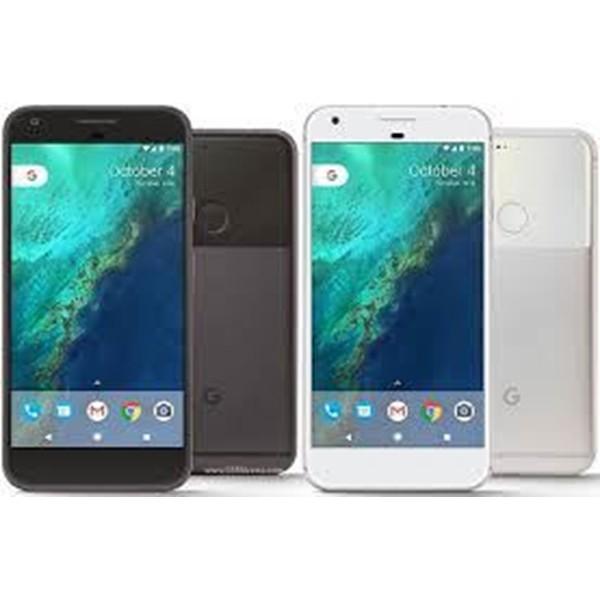 [100% ORI] Google Pixel XL 4GB+32/128GB (2nd GOOD CONDITION)