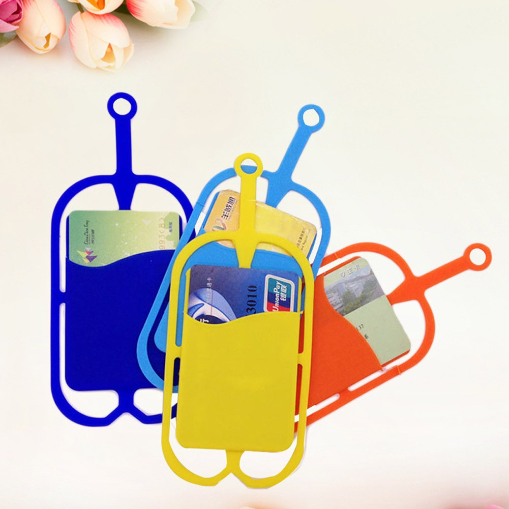 pretty nice b3764 fd83b Universal Lanyard Cell Phone Neck Strap Case Cover Card Holder Phone Case