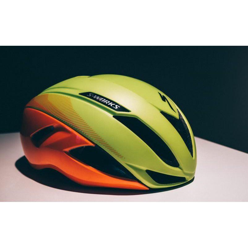 Swork Evade II Aero Cycling Helmet   Shopee Malaysia