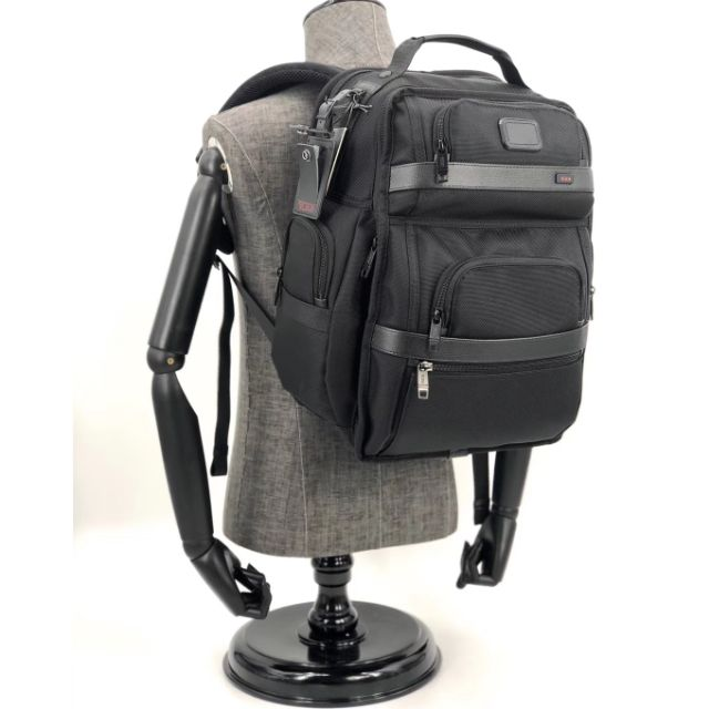 tumi backpack - Laptop Bags Prices and Promotions - Men s Bags   Wallets  Feb 2019  627254368aff7