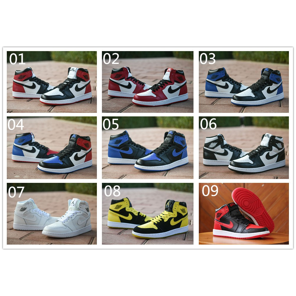 4fd870f8533 Authentic AIR JORDAN XXXII LOW PF AJ32 basketball shoes AH3347-001 | Shopee  Malaysia