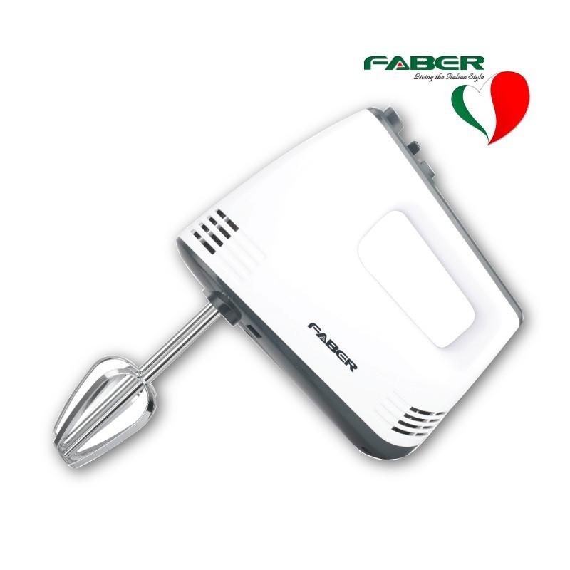 FABER HAND MIXER FHM 200