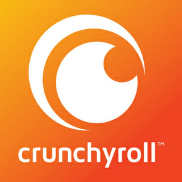 Crunchyroll Premium Lifetime - Anime and Manga TV