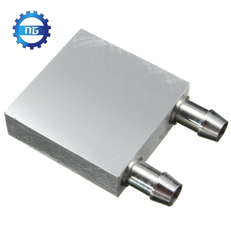 1.75mm M6x26 Stainless Steel Nozzle Throat For Reprap 3D Printer Extruder End VG