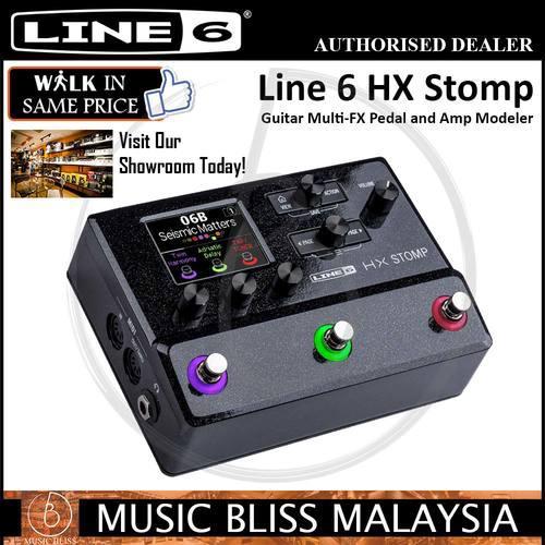 Fractal Audio- FM3 floor fx processor | Shopee Malaysia