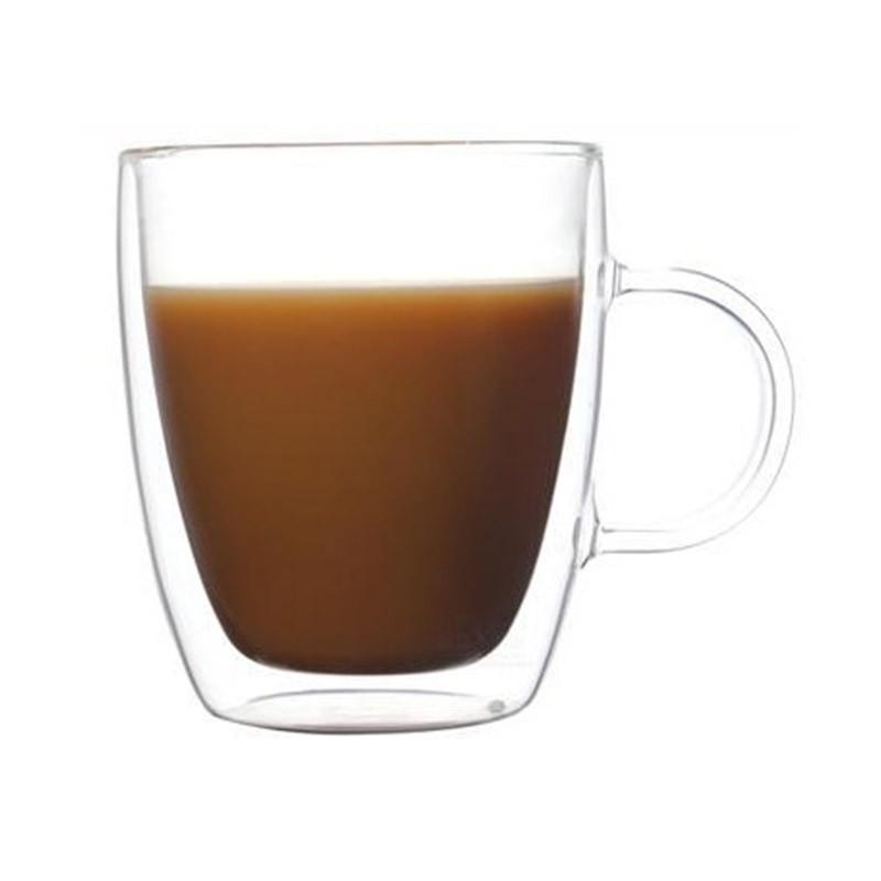 Coffee Mug with Handle-Local seller Ready Stock