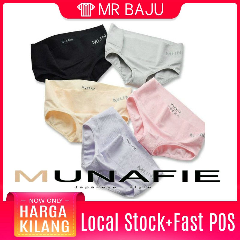 81bbf8b1a1a4 Shop munafie - Sales and Deals Online - Jun 2019 | Shopee Malaysia