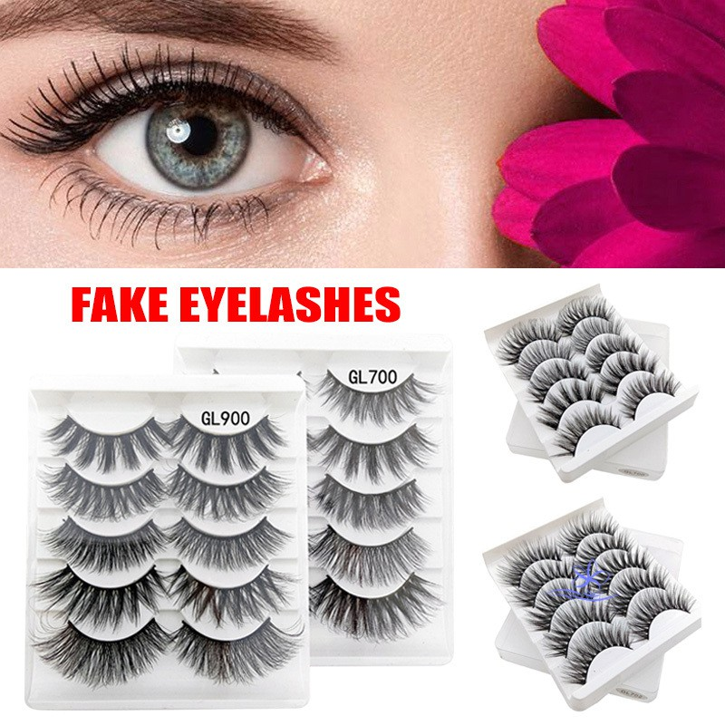 ce5a019ff3c fake lashes - Eye Make Up Online Shopping Sales and Promotions - Health &  Beauty Jul 2019 | Shopee Malaysia