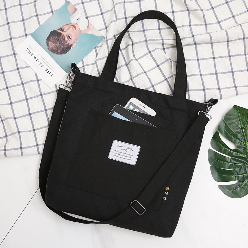 9c096dd22f6 canvas bag - Online Shopping Sales and Promotions - Jun 2019 | Shopee  Malaysia