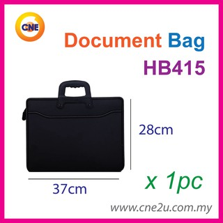 10 Pcs Netting Surface A3 Document File Holder Zipper Bag Multicolor MY | Shopee Malaysia