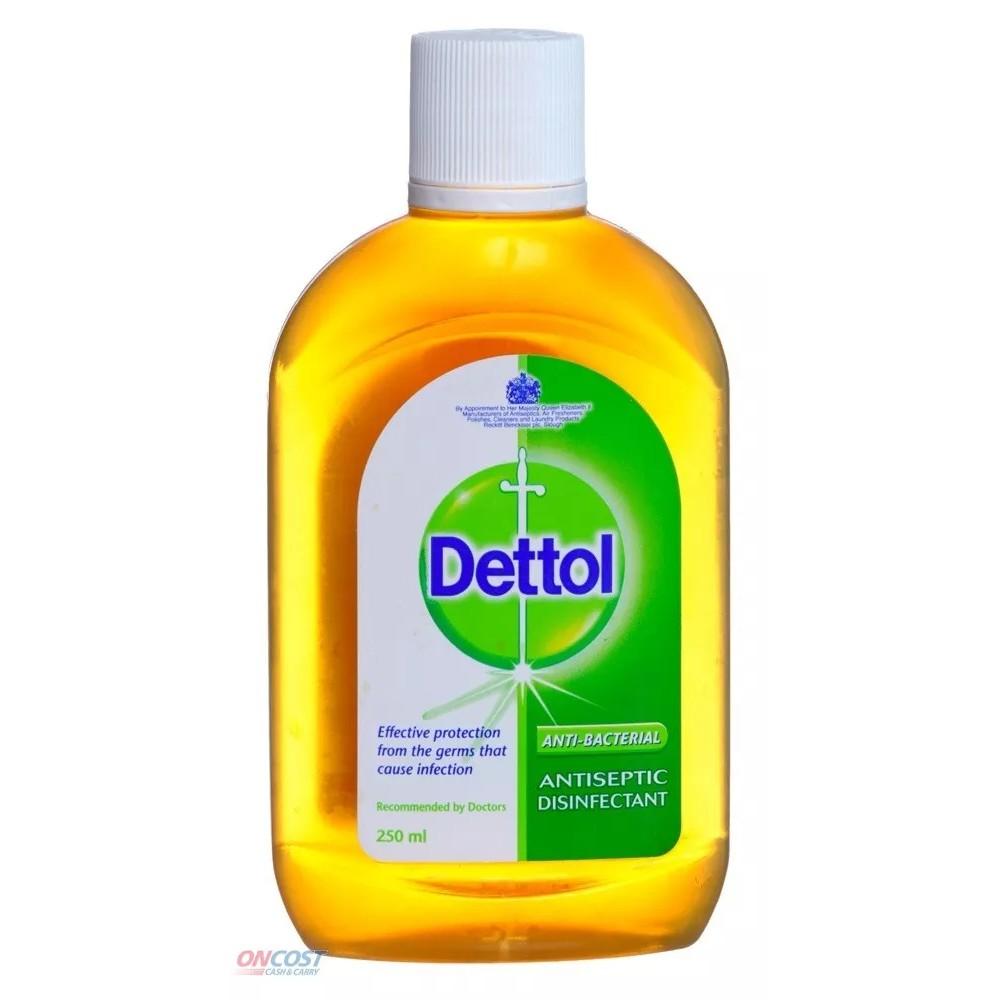 Aiken Antibacterial Talc 75g Shopee Malaysia Dettol Bodywash Lasting Fresh 450ml X 3