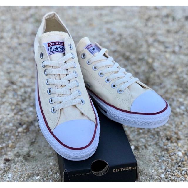 Converse Jack Star Suede  273e99f73