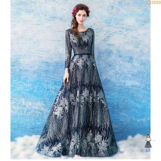 Elegant Long Emboridery Jubah Dinner Dress Women Luxury Wedding Party Maxi Dress Shopee Malaysia,Wedding Dresses For Girls Short Frock
