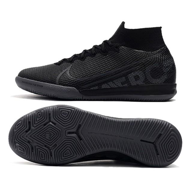 Nike MercurialX Vortex III IC CR7 852533 001 Gr. 44.5 eBay