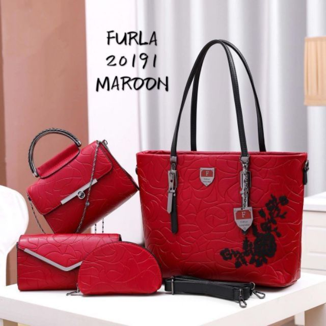 b58853a44 furla Online Shopping Sales and Promotions, Jul 2019 | Shopee Malaysia