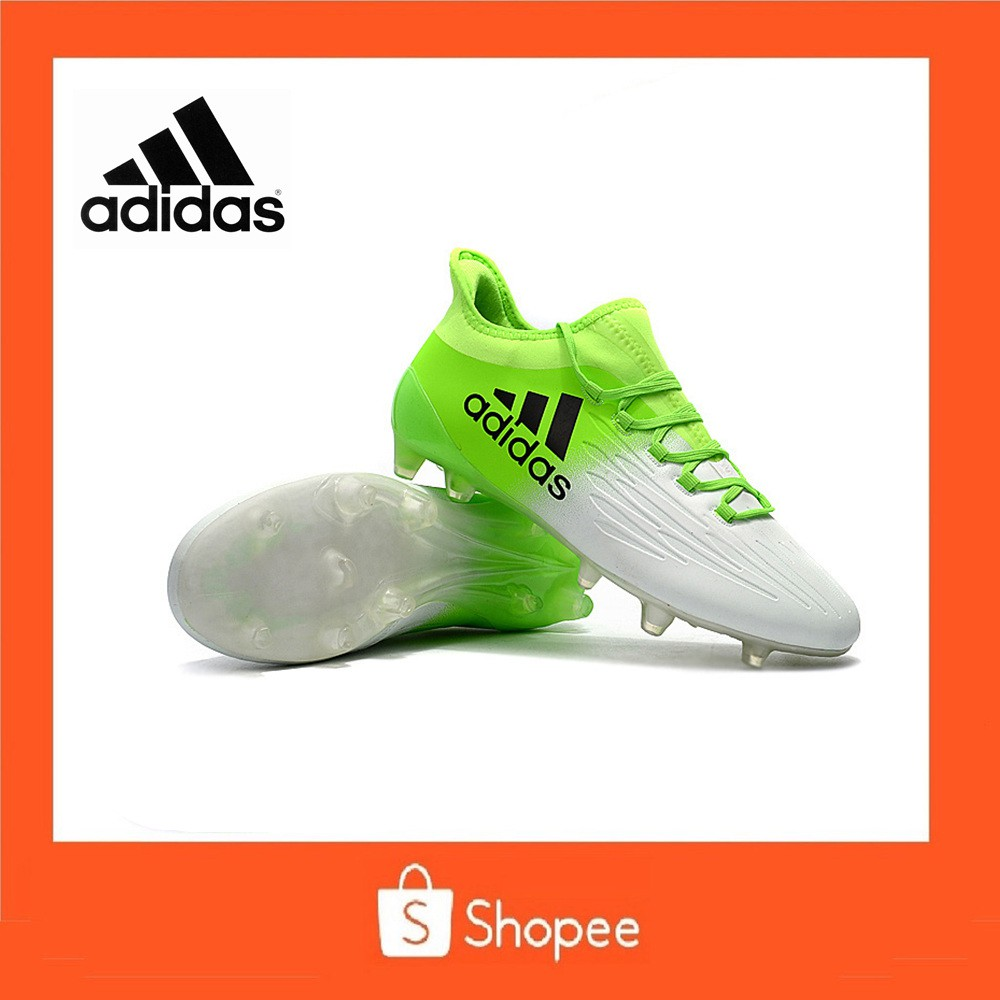 b594612a2d9 Adidas Soccer Shoes & Spike Football Shoes & Men's World Cup Soccer Shoes
