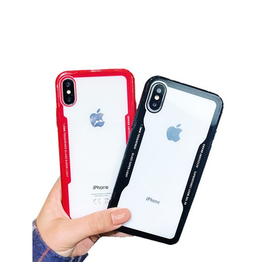 20c204d2ac casing oppo - Online Shopping Sales and Promotions - Jun 2019 | Shopee  Malaysia