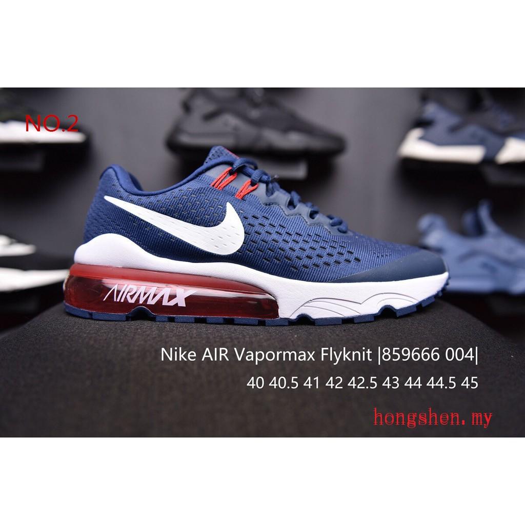 in arrivo offerte esclusive trova il prezzo più basso 7COLOR Nike Air Saunterer Men Running Shoes Sport Sneakers Casual ...