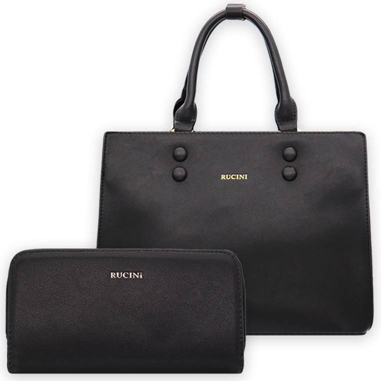 Rucini Set Handbag RH9025