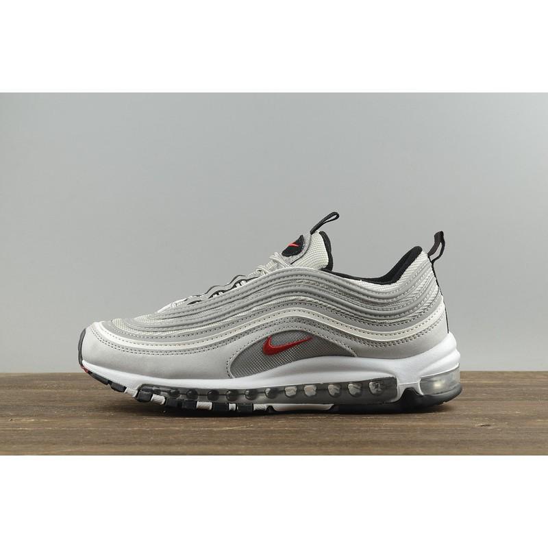 Nike AIR MAX 97 OG รองเท้าผ้าใบลำลอง 88442