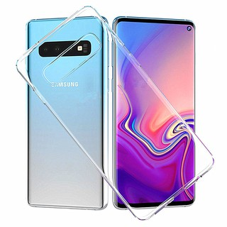 Samsung Galaxy J1 J2 J3 J5 J7 Prime ON5 ON7 A3 A5 A7 A8 A9