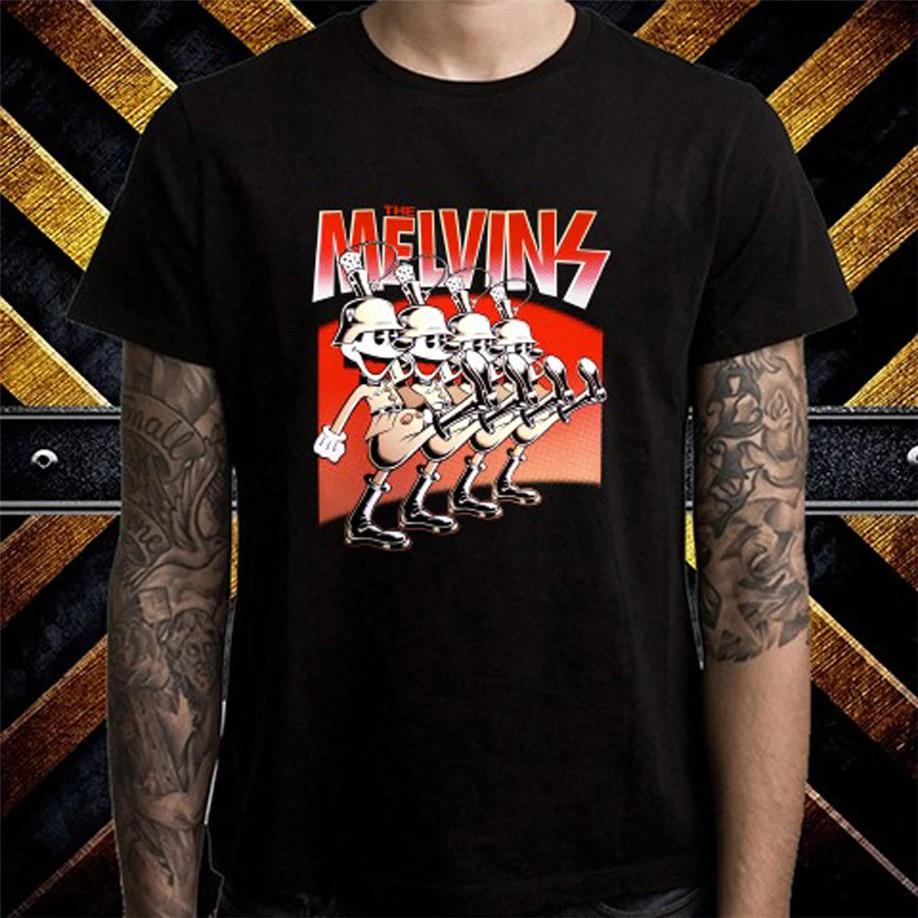 Hot Selenas Tshirt Men Women Tee Shirt,53 Gift shirt black Navy Mens Women S-5XL