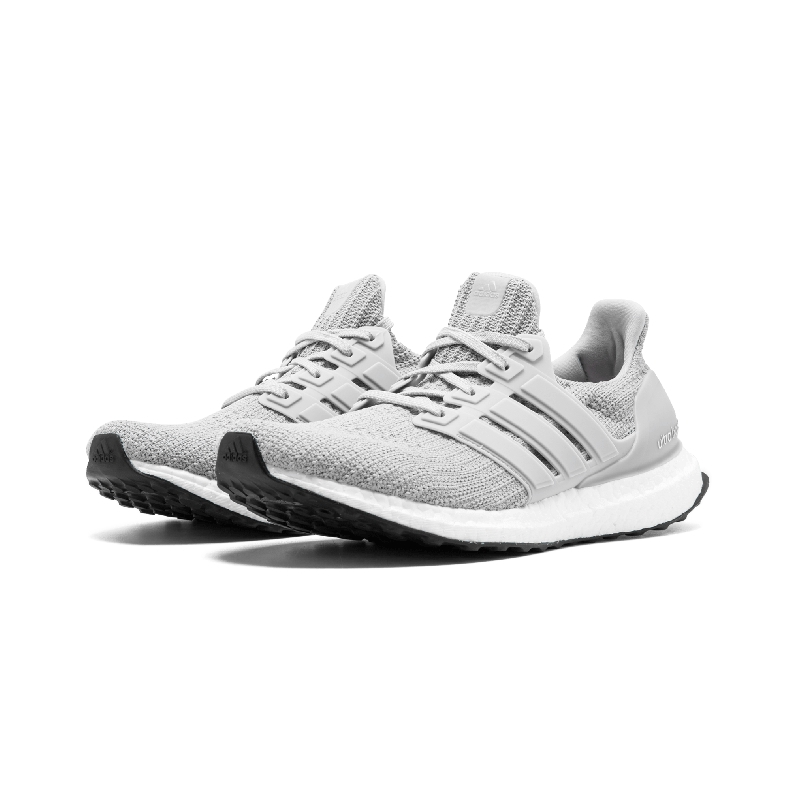 check out e58ac c51fb Adidas Ultraboost - BB6167