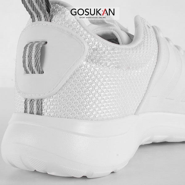 adidas Neo Men's RUNEO 10K Sneakers (AW4678) ; P17