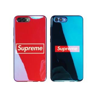 meet 88bee 57d73 HUAWEI P20 LITE) Supreme Hard Cover Phone Case | Shopee Malaysia