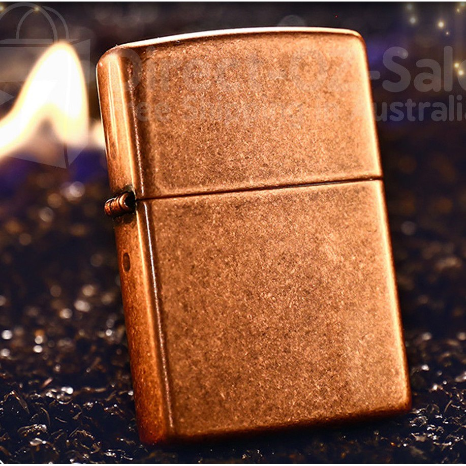 Zippo Lighter Online Shopping Sales And Promotions Everything Gold Ice Else Nov 2018 Shopee Malaysia