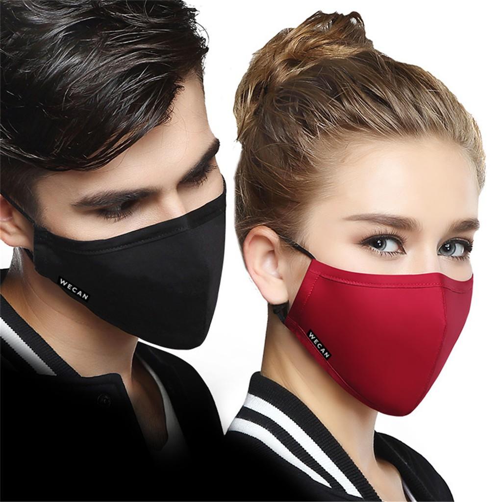 N95 Mask,Anti Dust Mask Grade Mask Adjustable Washable Cotton Mouth Masks