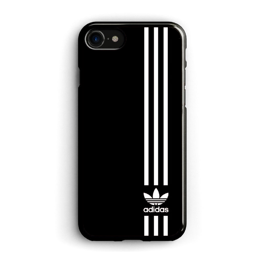 harmonisk Genoptag Indflydelsesrig cover iphone 5s adidas rynker ...