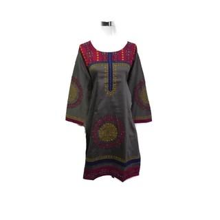 Yona Fashion Design Sdn Bhd Online Shop Shopee Malaysia