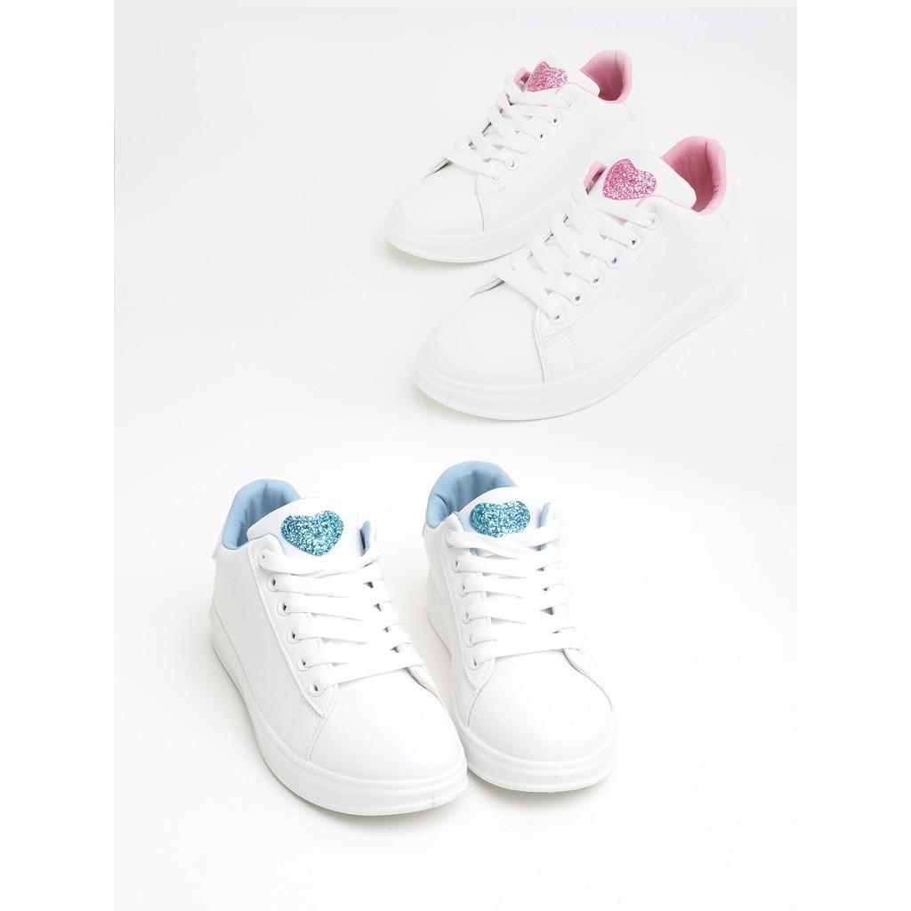 Maria Pia Aimee Sneaker M55-