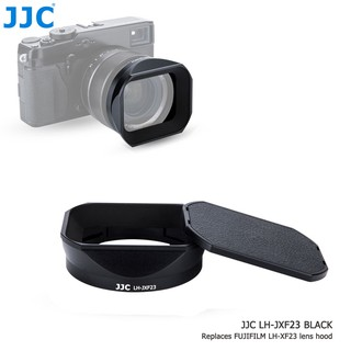 WT-868 JJC 90cm//2.95 Shutter Release Remote Control Cable for JJC JM-II//ES-628 S Series Remote Controller Connecting Olympus OM-D E-M1X E-M1 II Camera Replaces Olympus Release Cable RM-CB2