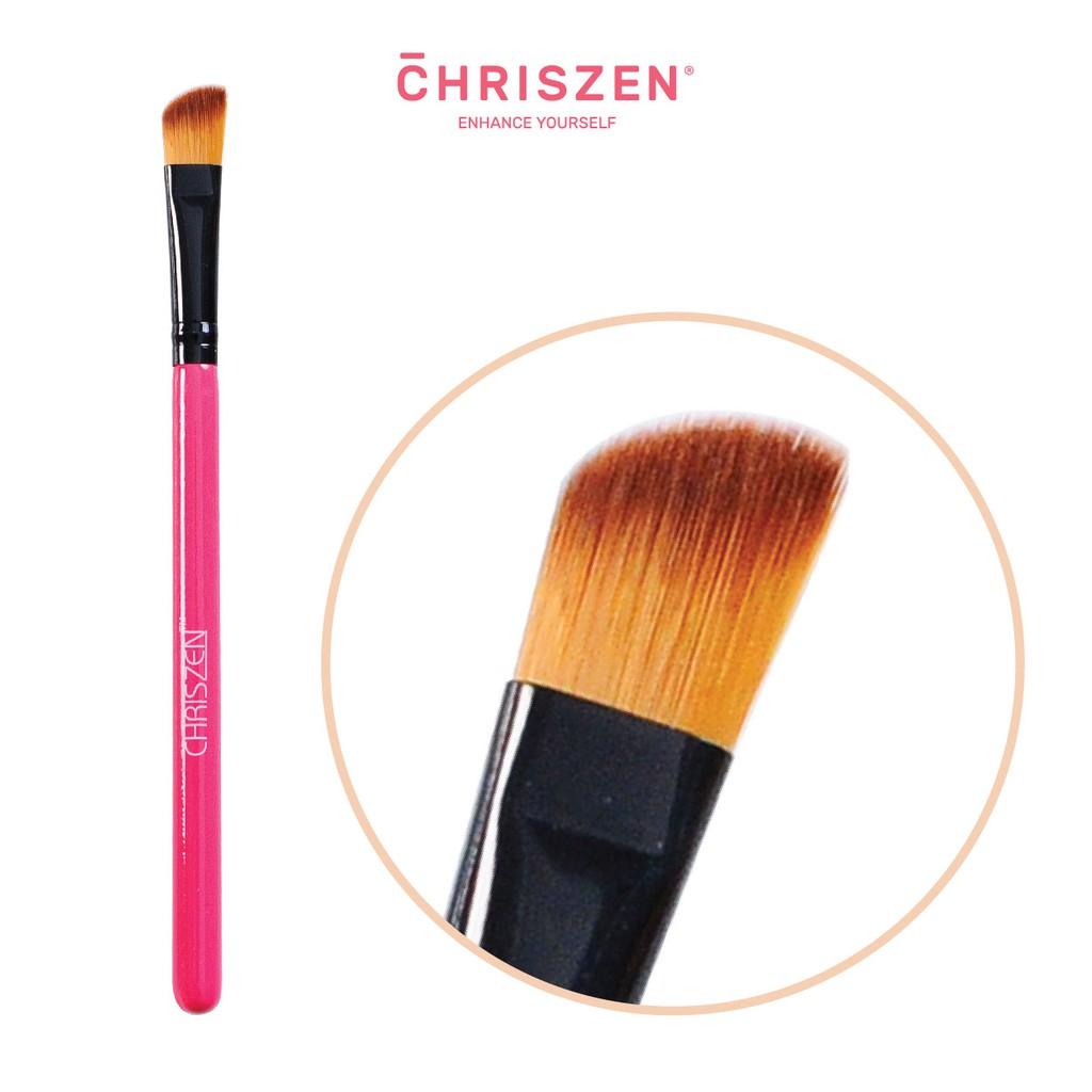 Chriszen Blending Brush BSS005