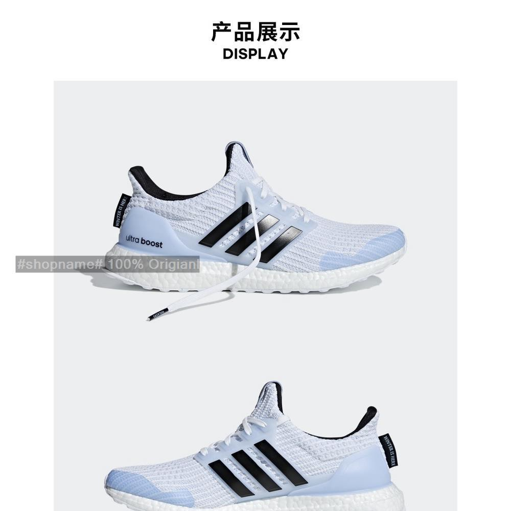 c58cf8ac3 🔹Men shoes Ready Stock NMD runner Adidas PW x CC HU NMD premium quality