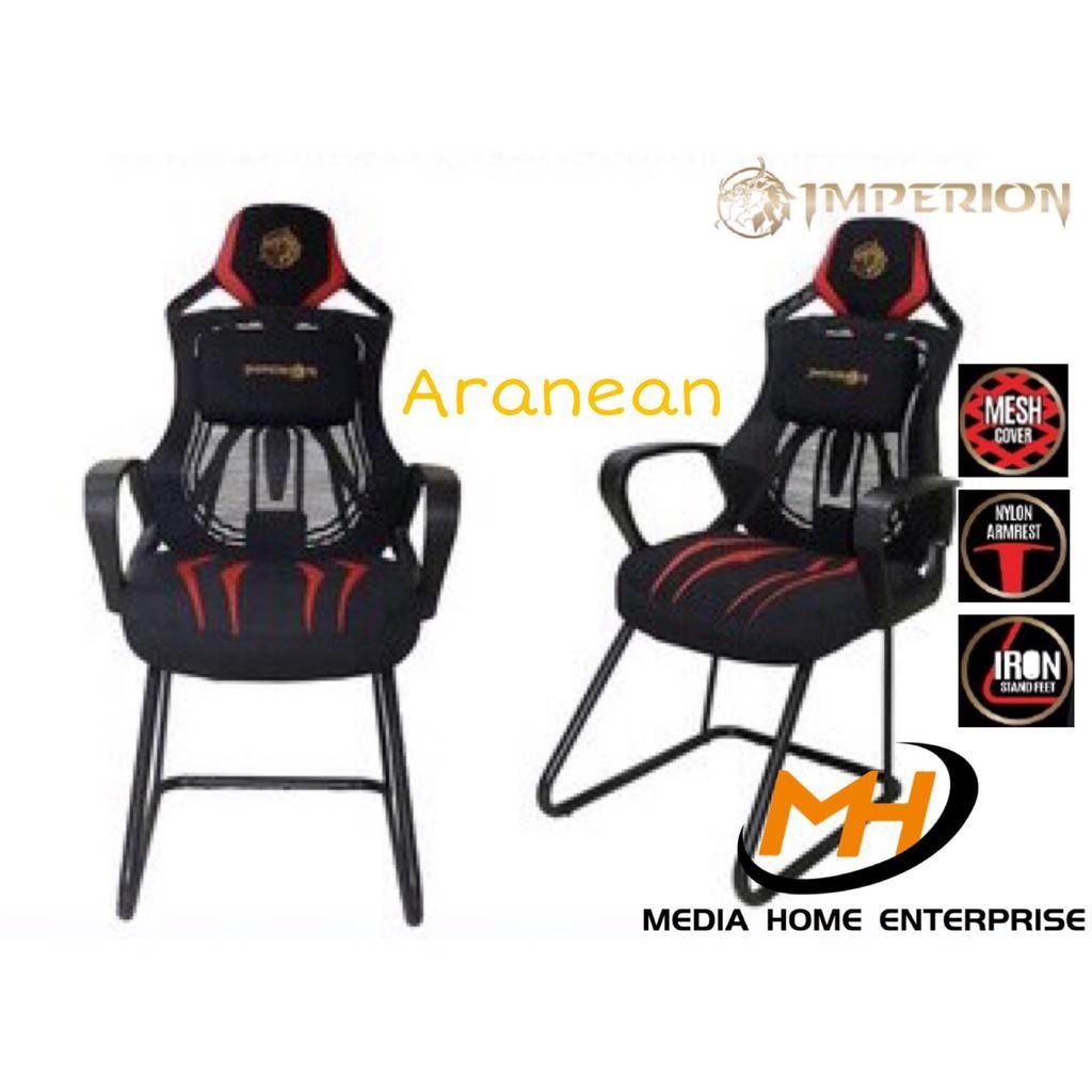Imperion Gaming Chair Aranean CG-A001