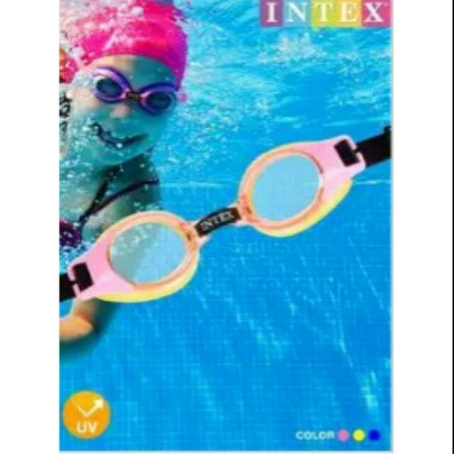 189cc06138c Sambro Disney Princess Frozen Swimming Junior Kid Goggles 3+ ...