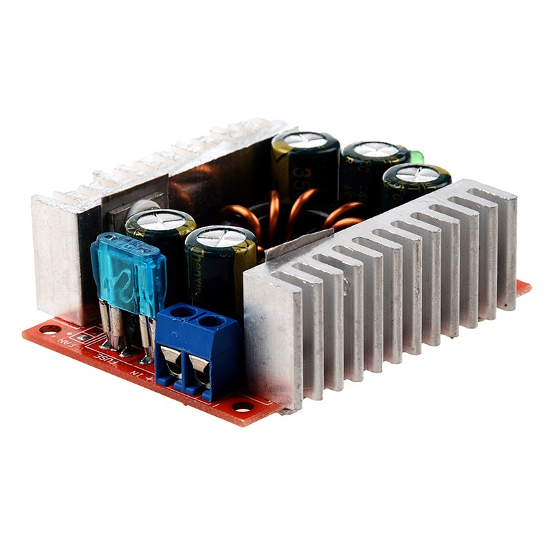 P5DA5//4 CS0150100970-03 FOR 5D5202.05 B/&R AUTOMATION 12M WARRANTY ID11905
